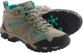 Pacific Trail Diller Hiking Boots (For Women)