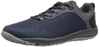 Jack Wolfskin Women's Seven Wonders WT Low W Casual Comfort Shoe Sneaker