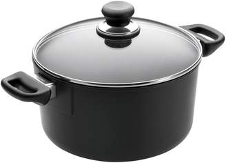Scanpan Classic 6.5L Dutch Oven Lid