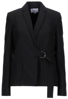 Carven Suit jacket