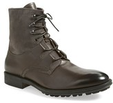 To Boot Men's 'Blake' Lace-Up Boot