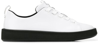 Camper Lab Courb sneakers