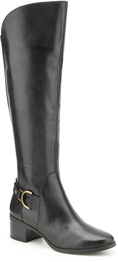 9de894825bf Jamee Wide Calf Riding Boot - Women's