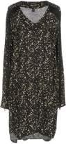 Scotch & Soda Short dresses - Item 34748156
