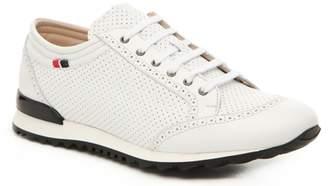 Bacco Bucci Julien Sneaker