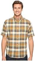 Woolrich Timberline Shirt