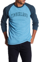 Timberland Dyer River Thermal Pullover