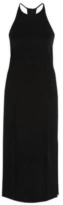 Edun 3/4 length dress