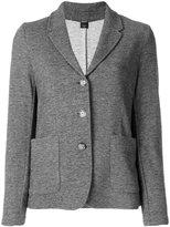 Woolrich single breasted blazer