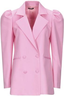 Wandering Suit jackets