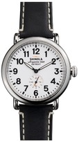 Shinola Women's The Runwell Watch Gift Set, 41Mm