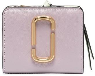 Marc Jacobs mini Snapshot wallet