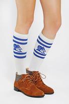 Urban Outfitters Duke Blue Devils Knee-High Sock