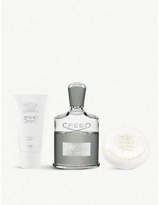 Creed Aventus Cologne gift set