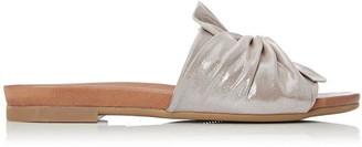Moda In Pelle Issy Flat Casual Sandals