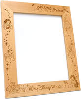 Disney Princess 8'' x 10'' Frame by Arribas - Personalizable