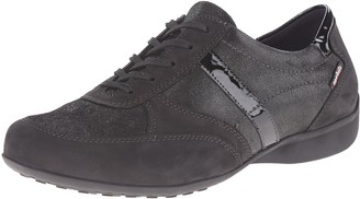 Mephisto Women's Fedra Walking Shoe