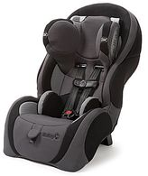 Safety First AirTM 65 Convertible Car Seat