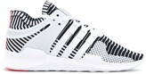 adidas EQT Support ADV Primeknit sneakers