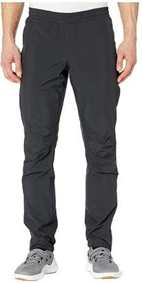 Columbia Evolution Valleytm Pants (Black) Women's Outerwear