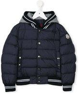 Moncler 'Auberie' padded jacket