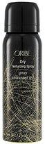 Oribe Dry Texturizing Spray for Unisex, 2.2 Ounce