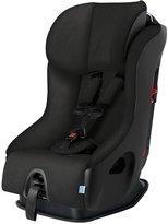Clek Fllo 2017 Convertible Car Seat - Noire