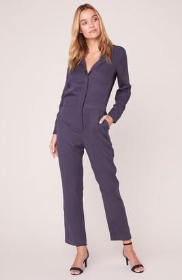 BB Dakota Next in Line Boiler Suit