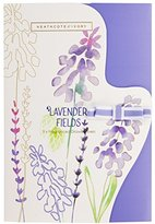 Heathcote & Ivory Lavender Fields Fragranced Drawer Liners