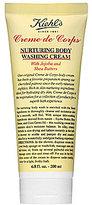 Kiehl's Creme de Corps Nurturing Body Washing Cream