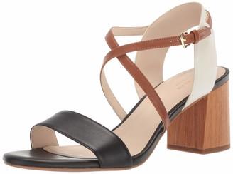 Cole Haan Women's Joslyn Block Heel Sandal