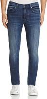 Blank NYC Blanknyc Fit 2 Slim Fit Jeans in The Ocd