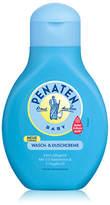 Penaten Wasch-und Duschcreme by 400ml Cream)