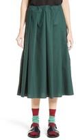 Sofie D'hoore Women's Sake Skirt
