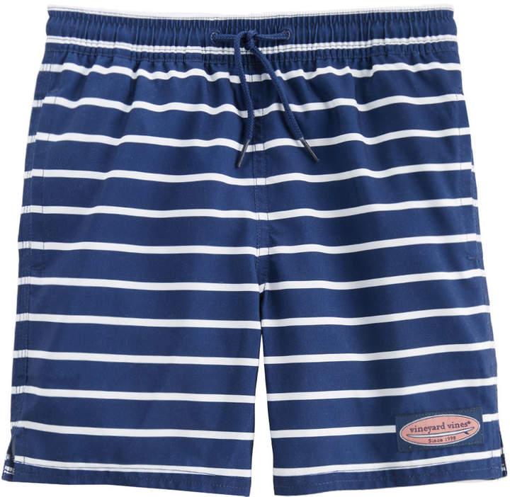 6a4018a1b0 Vineyard Vines Boys' Swimwear - ShopStyle