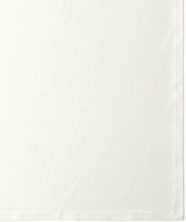 "Sferra Easy Care Oblong Tablecloth, 70"" x 126"""
