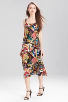 Natori Turkish Jewel Gown