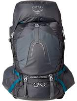 Osprey Aura AG 65 Backpack Bags