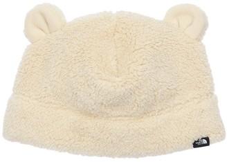 The North Face Bear Beanie Hat