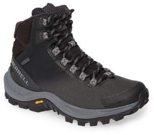 Merrell Thermo Cross Waterproof Hiking Boot