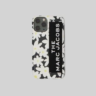 Marc Jacobs The Elastic Handheld iPhone 11 Pro Case