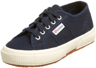 Superga Baby-Boy's 2750 JCOT-K