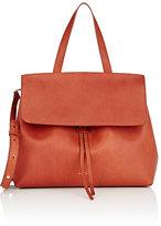 Mansur Gavriel Women's Lady Bag-Brown