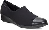 Ecco Women's Felicia GTX® Slip On