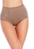 Chantelle Magnifique Tummy Control Panty