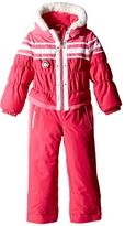 Obermeyer Skiter Suit Girl's Suits Sets
