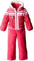 Obermeyer Skiter Suit (Toddler/Little Kids/Big Kids)