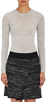 Isabel Marant Women's Andy Sweater-GREY
