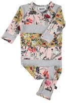 Molo Infant Girl's Fiona Romper