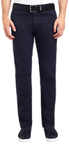 Hugo Boss Boss Green C-maine Jeans, Navy